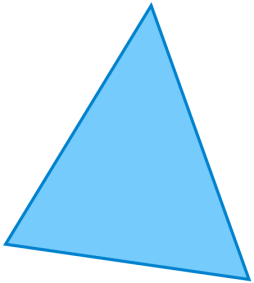 452px-triangle_illustration_svg